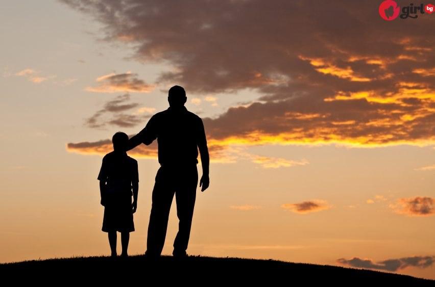 Богат баща заведе сина си в най-бедния регион, за да види как живеят хората там, а това буквално промени живота на момчето!
