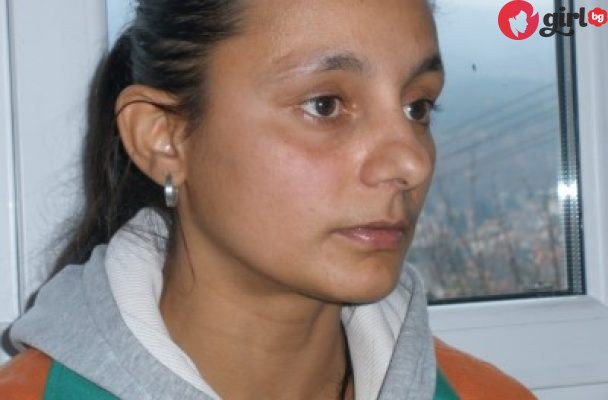 Made in Bg: Родна шампионка по борба с 38 медала принудена да работи като общ работник на строеж!