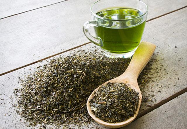 Чай за мега бърз метаболизъм подлуди света. Резултатите са видими още на първите 24 часа!