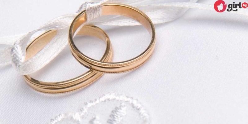 Изповедта на една съпруга след 12 години брак!