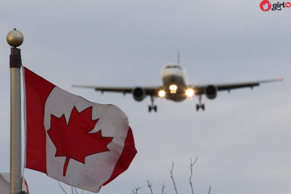 Тя замина да работи в Канада без да знае език и беше чистачка. Днес обаче прави хиляди долари на месец – вижте как!