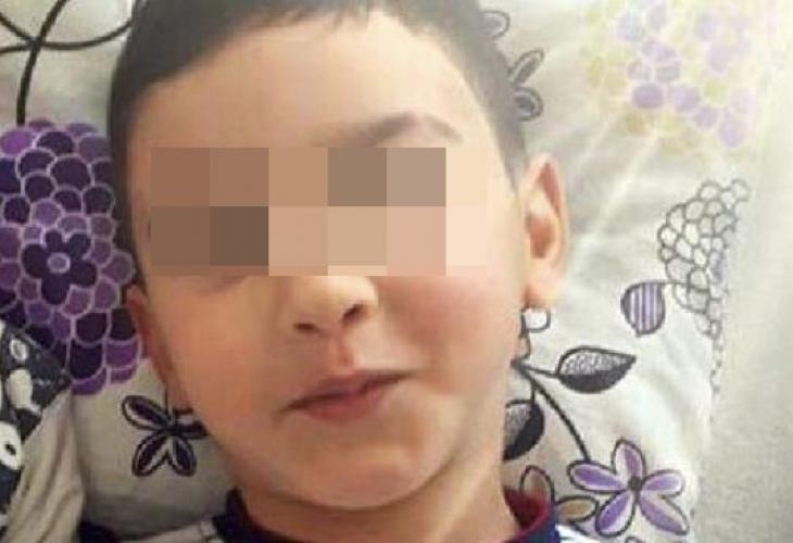 Огромна трагедия с 5-годишно българче край Кушадъсъ
