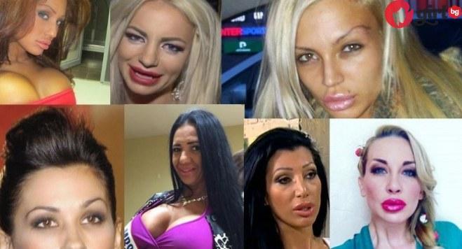 Пълен цирк! Топ 7 на най-абсурдните миски на България – принцеси или чудовища? (снимки)