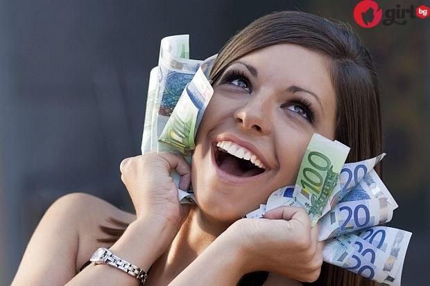 25-годишно момиче пусна обява, че си търси богат съпруг – вижте какво ѝ отговори един от най-известните банкери!