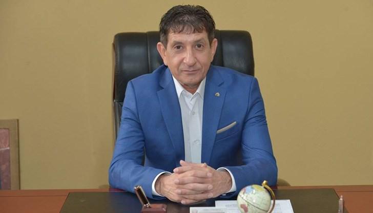 Кметът на Стамболийски: Бесен съм на местните полицаи