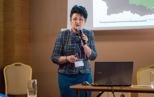 Проф. д-р Анна-Мария Борисова: Употребата на хималайска сол е ужасна мода, тя може да ви създаде сериозни здравословни проблеми