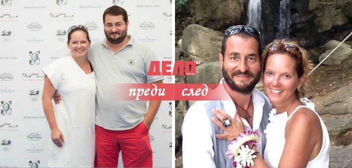 Милен от София пребори рака и сподели как го е направил