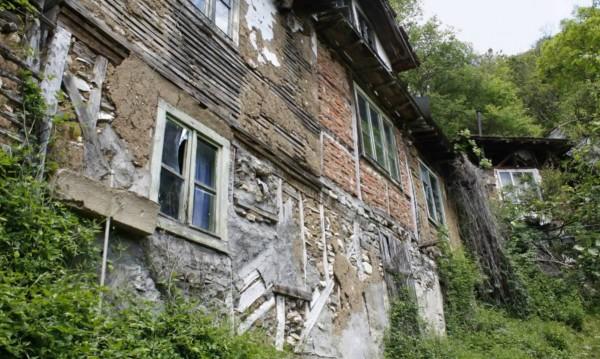 BG програма: 150 хил. украинци и молдовци оживяват селата ни!