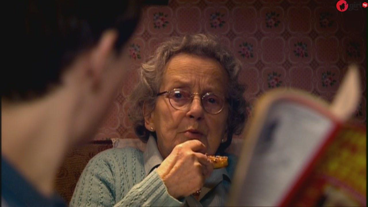 Тъжната изповед на една 80-годишна баба: Имам 4 деца, а няма кой да ме гледа!