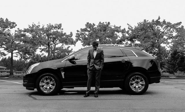 Финансов експерт: Никога не купувайте кола на лизинг