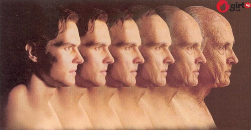 Как да разберете истинската си биологична възраст и колко износено е тялото ви – ТЕСТ!