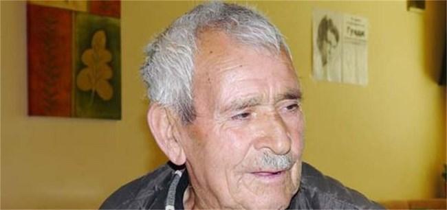97-годишен за тайната на дълголетието: Захар и месо