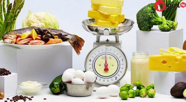 Светът полудя по кето диетата, вижте дали ще е полезна и за вас