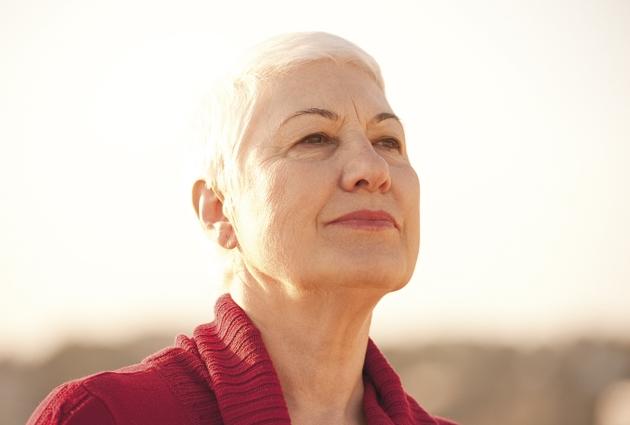 Д-р Людмила Емилова сензационно: Ето кои храни ни пазят от рак! И ето кои не трябва да ядем никога!