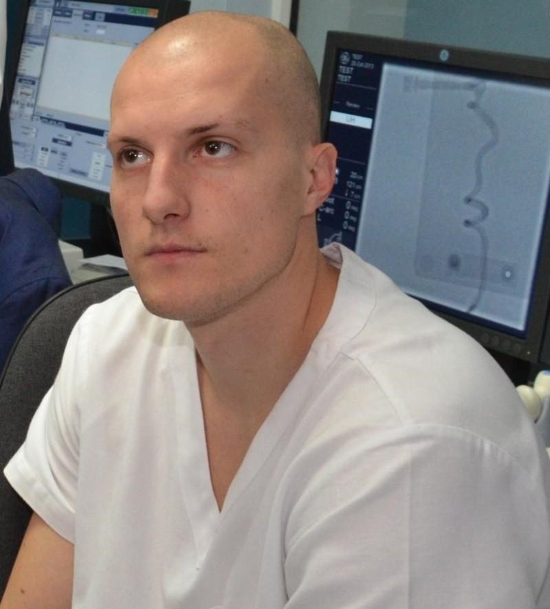 "Шапки долу! Български лекар номиниран за ""Оскар"" в медицината"