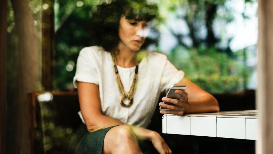 7 характеристики на високо интелигентните хора! Притежавате ли ги?