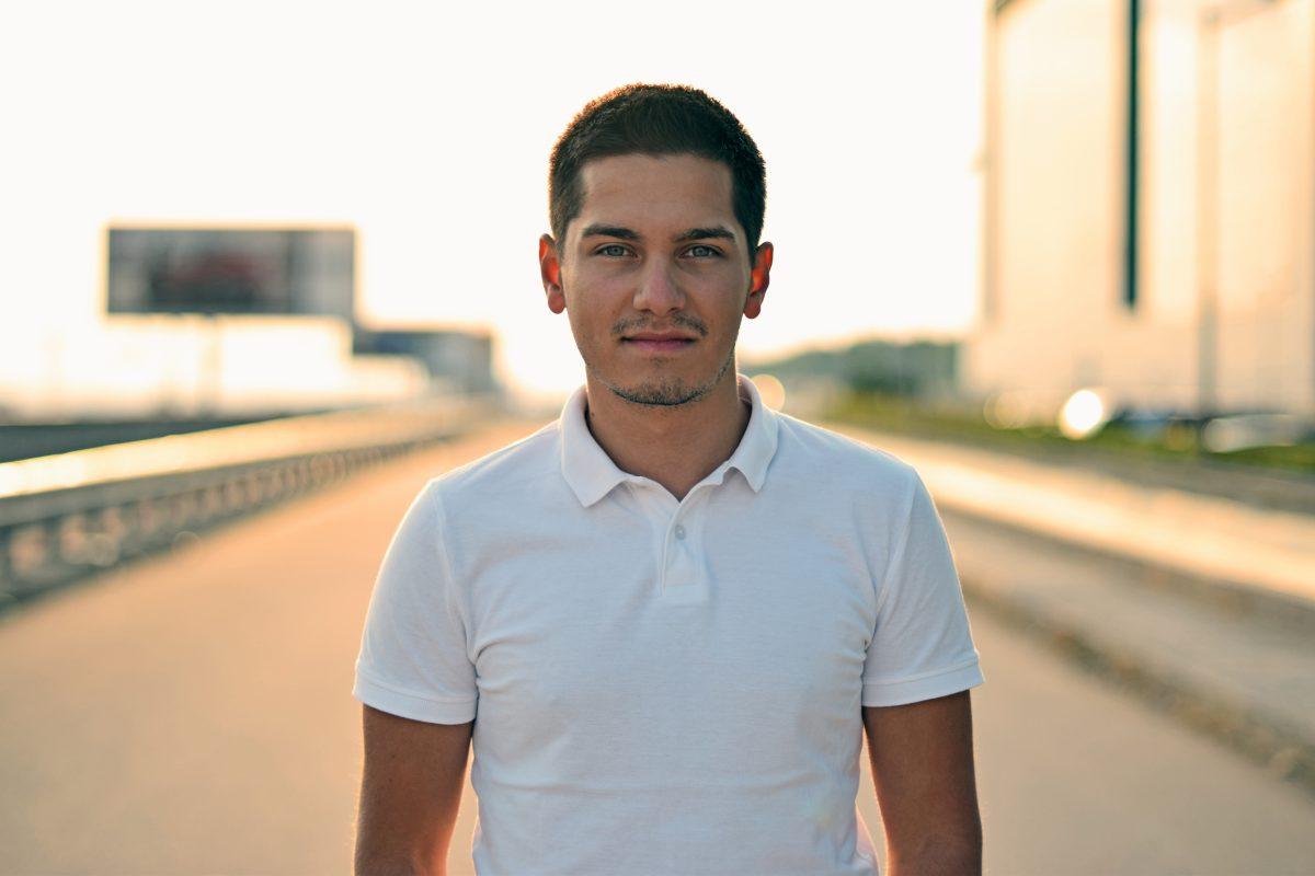 """24-годишен горнооряховчанин е един от 400-те програмисти в света с отличие от """"Майкрософт"""""""