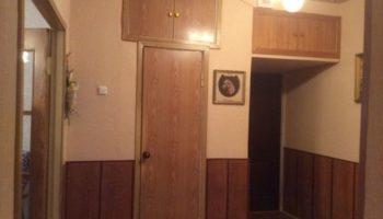 Как направих стария си дом, който беше в плачебно състояние в ултра модерен с нисък бюджет (снимки)