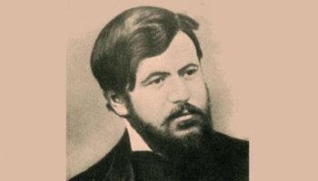 Днес се навършват 103 години без великия Димчо Дебелянов