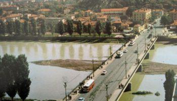 Пловдив – петият най-стар град в света. Вижте челната четворка (СНИМКИ)