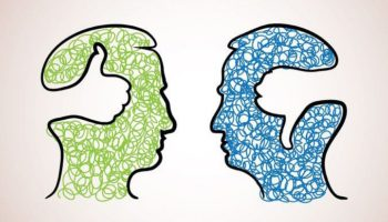 5 черти на злобните хора. Какви са те и как да ги познаем?