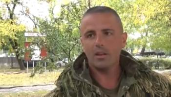 Да уцелиш капачка на 50 метра още на 7 години! Това е снайперист №1 на България