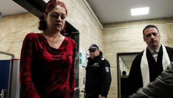 У нас е така: За учителката Тонка - присъда, но за Джамбазки – прошка