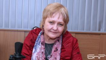 Диетологът проф. Донка Байкова: Не сядайте без бобени и зърнени храни на масата, удвоете дозите на плодовете по време на карантината