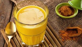Германия: Пийте златно мляко срещу коронавируса