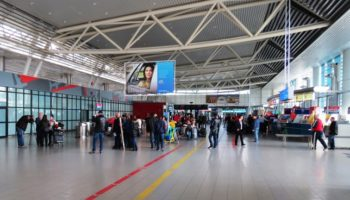 200 000 българи са се завърнали в родината си