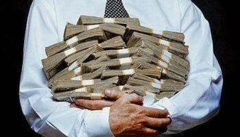 Къде са българските милионери сега да помагат?