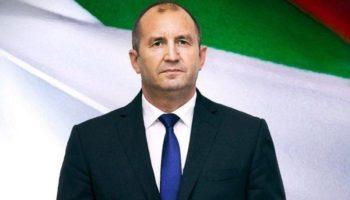 Президентът наложи частично вето на Закона за извънредното положение