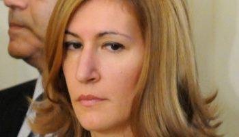 """""""След оставката: Ангелкова мина на диазепам"""""""