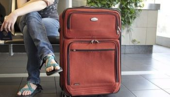 Над 700 хил. българи в чужбина искат да се върнат у нас