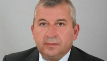 """""""Директорът на АПИ в Стара Загора е починал от кopoнавирус"""""""