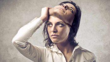7 знака, че срещу вас стои лош човек