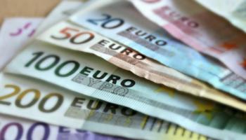 Ето тук минималната заплата вече е 3700 евро