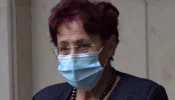 Специалистка съветва: Хора с температура 37.2 да не настояват да влизат в болница! / ВИДЕО