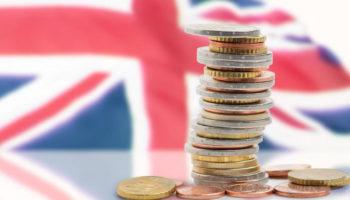 Колко струва да си купиш жилище във Великобритания