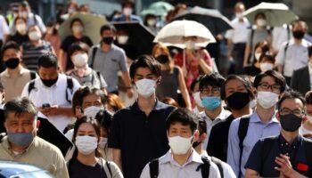 Българка от Япония: Мъчно ми е за България! Над 100 милиона са вече ваксинираните тук