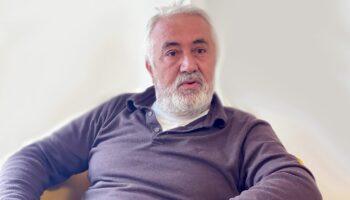 Защо д-р Ефраимов от Добрич предпочита да спре да работи, но да не се ваксинира